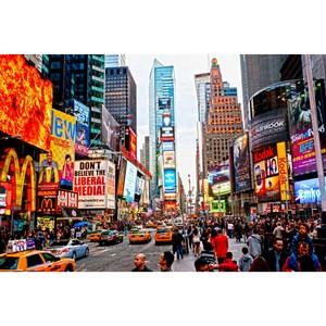 Remar Group рассказывает о лучших мировых кейсах в области рекламы