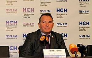 Выдав Челика, Турция сделает большой шаг навстречу России