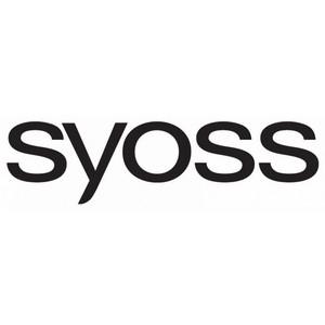 Syoss представляет новый экономичный объем