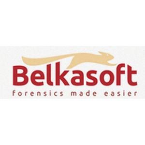 «Белкасофт» представляет продукт для сбора цифровых улик и анализа носителей информации