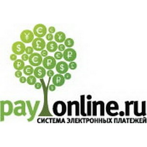 ������� ����� ��������� � �������� - ������� ������ � PayOnline