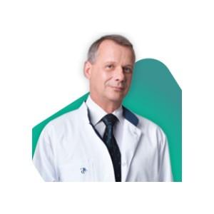 Центр эндоваскулярной хирургии: «Эффективное лечение аденомы простаты без проведения операции!»