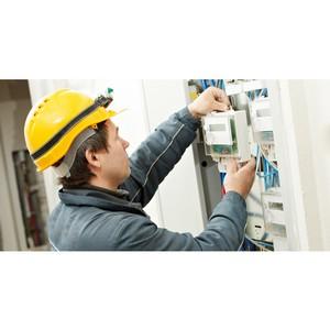 Весенние скидки на услуги электрика в Ростове