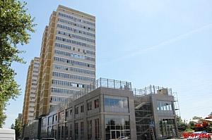 Где в Ростове дом построить?