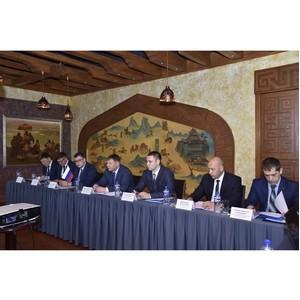 Сибирская оперативная таможня укрепляет экономическую безопасность