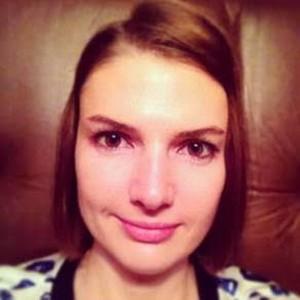 Europarts Rus сообщает о назначении руководителя отдела персонала