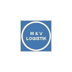 Перевозка, доставка сборных и комплектных грузов