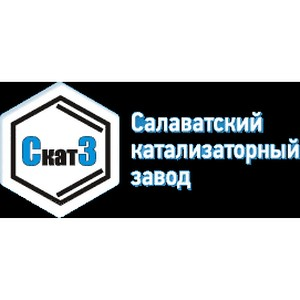 Салаватский катализаторный завод вывел на российский рынок новый продукт