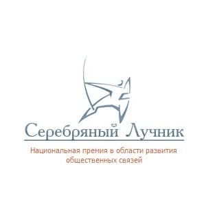 Около 100 PR-проектов соревнуются в Серебряном Лучнике - Юг