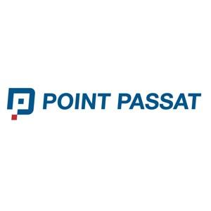 Point Passat и Libresse побывали в Сочи