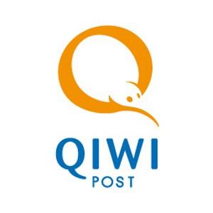 Сеть почтоматов Qiwi Post объявила о смене генерального директора