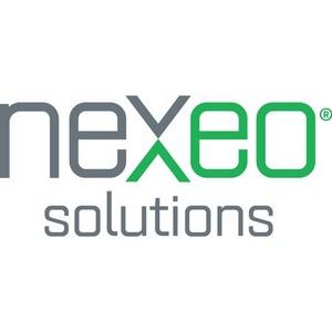 Nexeo Solutions вместе с Химснаб БГ АД расширяют дистрибьюторскую сеть в Восточной Европе