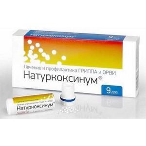 Почему на рынке нет дешёвых лекарств?