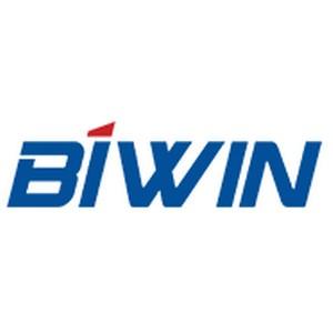 Biwin C8386 с технологией защиты от перебоев питания
