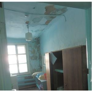 Активисты ОНФ в Хакасии провели мониторинг качества медицинского обслуживания в селе Балыкса