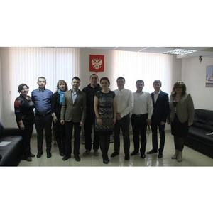 В Татарстане арбитражных управляющих стало больше.