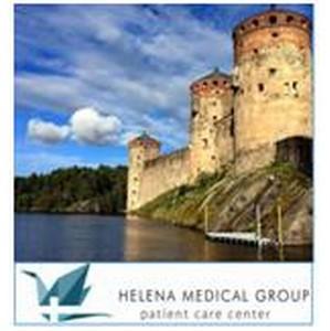 На берегах Саймы пройдет Первый финский форум медицинского туризма