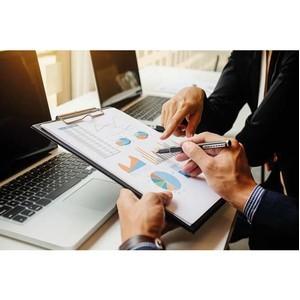 Корпоративная программа повышения конкурентоспособности поможет экспортно-ориентированным компаниям