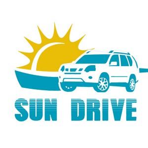 Летняя встреча автовладельцев Nissan на оз. Синара 21-22 июля