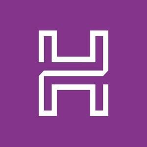 Партнер компании «Неделько и партнеры» дала комментарий «РИА Недвижимость»