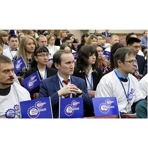 VII Всероссийская научно-техническая конференция открыла новые имена талантливых инженеров