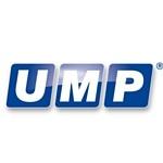 Компания «ЮНИТ МАРК ПРО» представляет клей для металла и резины WEICON GMK 2410