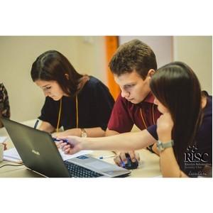 Сообщество RISC проведет тотальный «экзамен» для молодых специалистов по информационной безопасности
