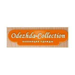 Группа Odezhda Сollection появилась «ВКонтакте».
