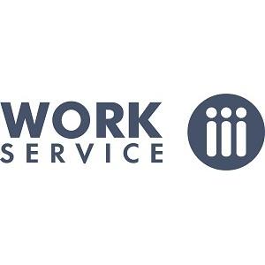 Work Service объявляет о запуске партнерской программы