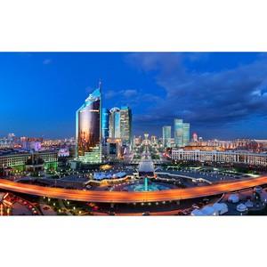Сталь Трейд — крупная металлопрокатная компания Казахстана внедряет украинскую CRM-систему «OneBox»