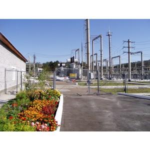 Кузбасские энергетики ФСК ЕЭС признаны лучшими в Сибири