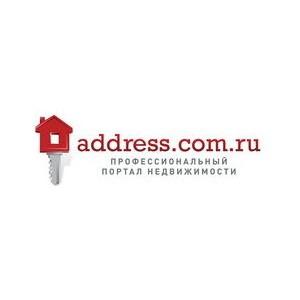 Интернет-холдинг Address Group выходит на рынок России