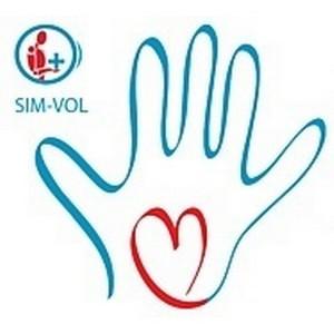 "Программа Sim-Vol для волонтёрских движений от ""Медтехника СПб"""