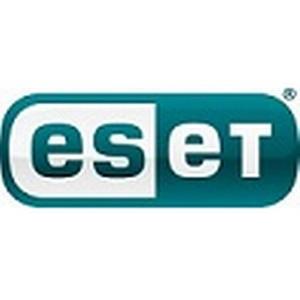 Газпромнефть-Центр выбирает Eset NOD32