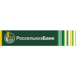 Оренбургский филиал Россельхозбанка направил в экономику области с начала года более 6 млрд руб.
