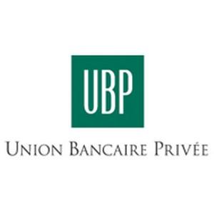 Результаты первого полугодия 2013 г: чистая прибыль Банка Union Bancaire Privee увеличилась на 10%