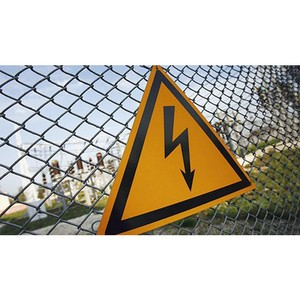 Подведены итоги конкурса рефератов по электроэнергетической и электротехнической тематикам
