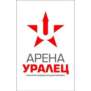 Биатлонист Антон Шипулин озвучит одну из ролей в детском новогоднем шоу в Екатеринбурге