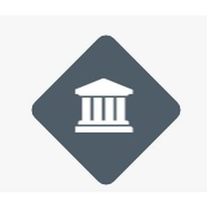Рейтинг ставок по банковским вкладам: Кому доверить свои деньги?