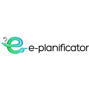 Газпром-2017: сбудется ли прогноз от Онлайн конструктора бизнес-планов E-planificator?
