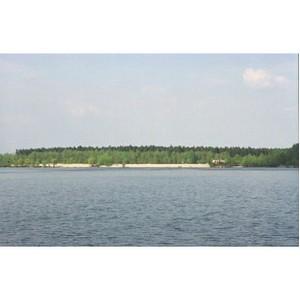 «Свеза Кострома» работает над улучшением экологической обстановки в регионе