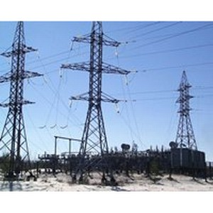 ОАО «Варьеганнефть» продолжает реализацию программы энергосбережения и повышения энергоэффективности