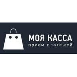 MyKassa: вывод средств на карты Visa/MasterCard и WMZ