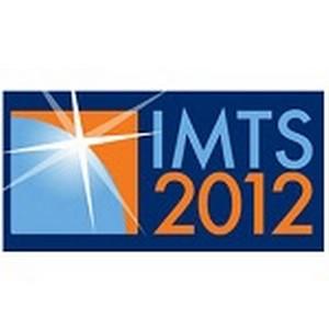 IMTS 2012: предварительные рекорды