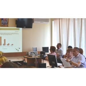 На Южном Урале выросло число желающих  взять недвижимость в оперативное управление