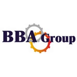 BBA Group – официальный дистрибьютор компрессоров CompAir  - расширяет ассортимент