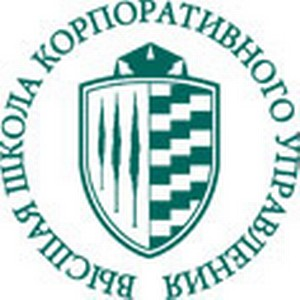 ВШКУ РАНХиГС и Сахалинский государственный университет запустили новый образовательный проект