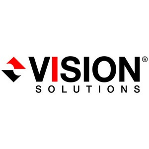 ��������� Pro-Vision ���������� ������ Vision Solutions