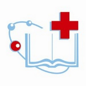 Российско-финский семинар по неотложной медицинской помощи