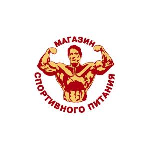 Стартовал интернет-магазин спортивного питания protein.lg.ua в Луганске.